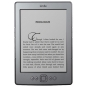 Электронная книга Amazon Kindle 4