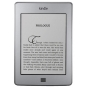 Электронная книга Amazon Kindle Touch