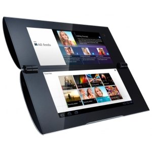Планшет Sony Tablet P 4Gb