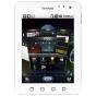 Планшет Viewsonic ViewPad 7e