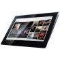 Планшет Sony Tablet S 16Gb + 16Gb SD 3G