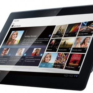 Планшет Sony Tablet S 32Gb