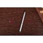 Стилус-шариковая ручка для всех моделей телефонов и планшетов