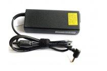 Фирменное зарядное устройство от сети для ноутбука Acer Aspire 5750G + гарантия