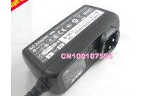 Фирменное зарядное устройство блок питания от сети для ноутбука/нетбука Асер Аспаир Уан Д255  (ADP-40TH A) + гарантия