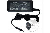 Фирменное зарядное устройство блок питания от сети для ноутбука-планшета Acer Aspire P3-171 + гарантия
