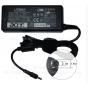 Фирменное зарядное устройство блок питания от сети для ноутбука-планшета Acer Aspire P3-171 + гарантия..