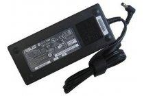 Фирменное зарядное устройство блок питания от сети для ноутбука Асус К73 (PA-1900-05/ADP-65DB) + гарантия