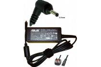 Фирменное зарядное устройство блок питания от сети для ноутбука Asus Eee PC 1015PE Seashell (ADP-40PH) + гарантия