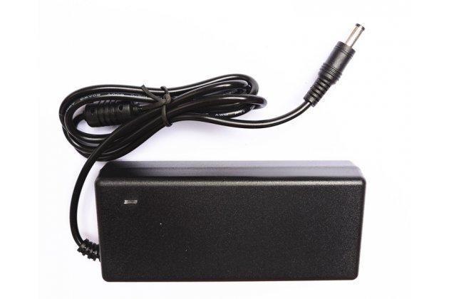 Фирменное зарядное устройство от сети для ноутбука Asus A551LN/ K551LN/ R553LN/ S551LA/ S551LB/ S551LN/ V551LA/ V551LB 19V 3.42A 5.5x2.5 65W + гарантия