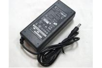 Фирменное зарядное устройство от сети для ноутбука Asus K52F + гарантия
