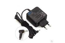 Фирменное зарядное устройство блок питания от сети для ноутбука Asus Eee PC X101H 19V 1.58A + гарантия