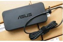Фирменное зарядное устройство блок питания от сети для ноутбука Asus G50V/N53S/N53SV/N55SF + гарантия
