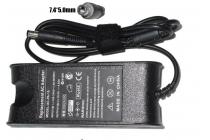Фирменное зарядное устройство от сети для ноутбука Dell Inspirion N5110 + гарантия