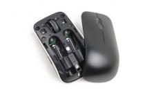 Фирменная оригинальная беспроводная мышь Dell WM524 (ВИТРИННЫЙ ЭКЗЕМПЛЯР)