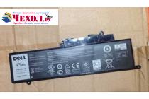 Фирменная оригинальная встроенная аккумуляторная батарея для ноутбука DELL Inspiron  11-3147  + гарантия