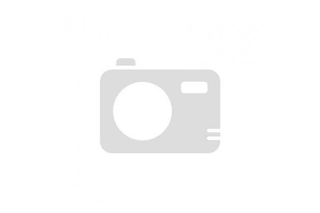 Чехол-обложка для Oysters T3 3G черный кожаный