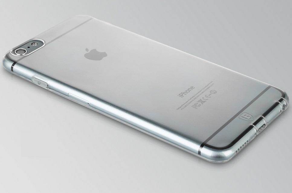 Apple iPhone SE  mobigururu