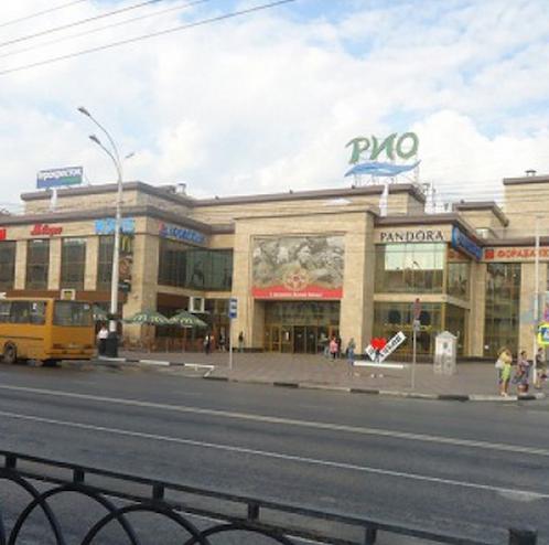 intim-magazini-dmitrov