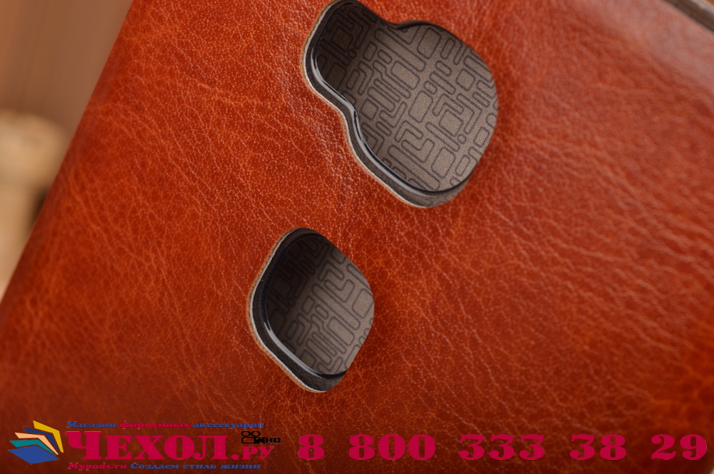 Чехол Huawei Honor 5X CaseGuru Коллекция Патриотизм рис 2 90104