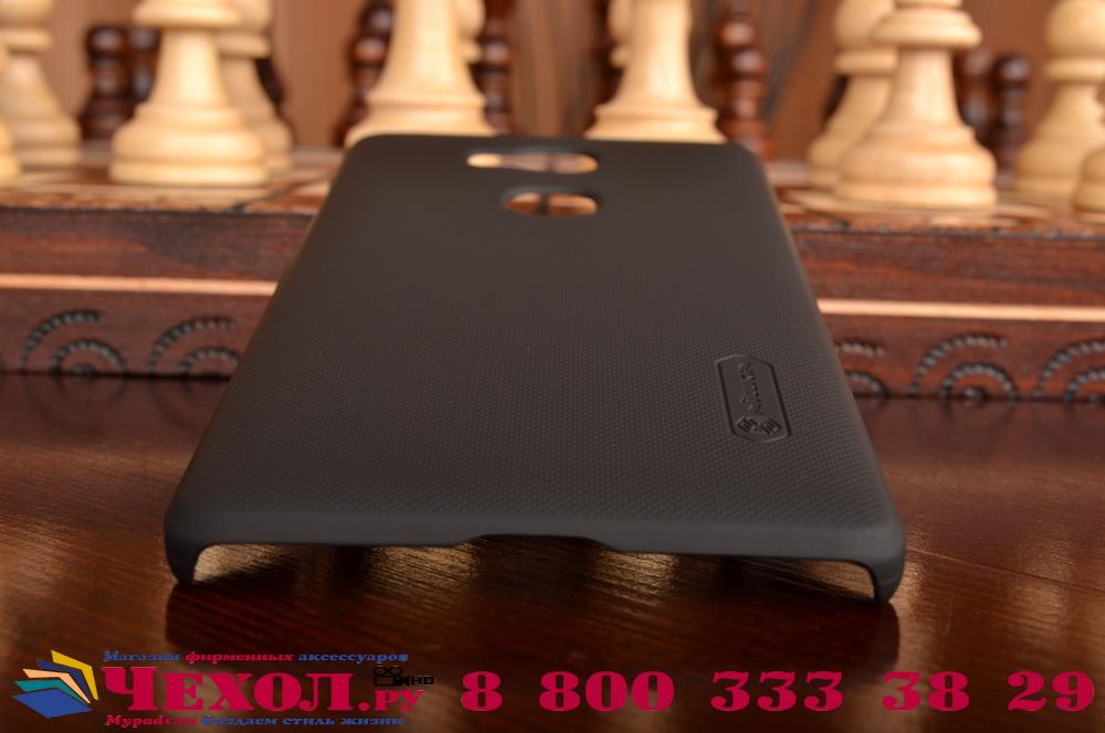 Купить смартфоны Huawei в интернетмагазине в Москве