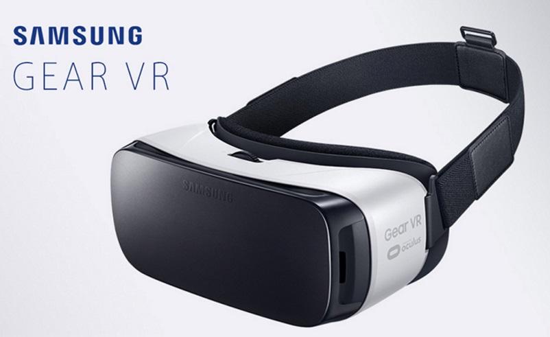 Купить очки гуглес для беспилотника в иваново купить mavik на ebay в сочи