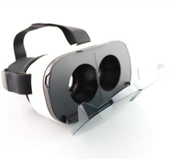 Заказать виртуальные очки для беспилотника в новочеркасск складные пропеллеры mavik по дешевке
