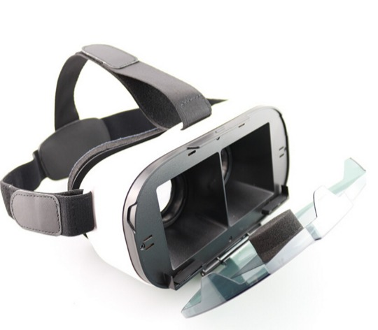 Заказать виртуальные очки для беспилотника в красноярск как самому сделать дрон на радиоуправлении