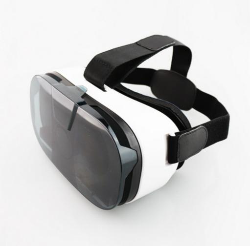 Заказать виртуальные очки для беспилотника в красноярск очки виртуальной реальности для айфона 5с