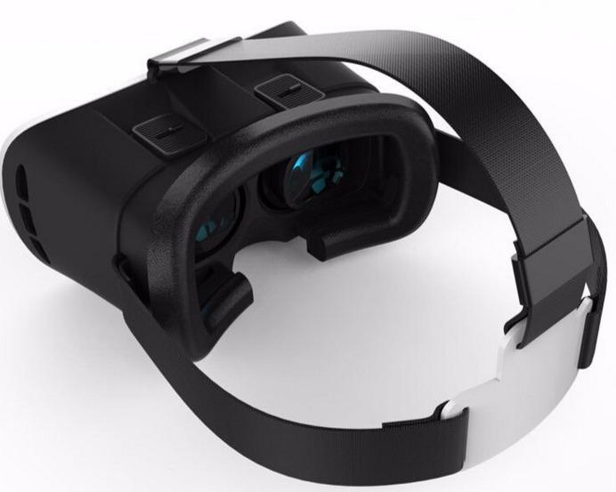 Купить виртуальные очки к беспилотнику в сургут крышки для моторчиков спарк по дешевке