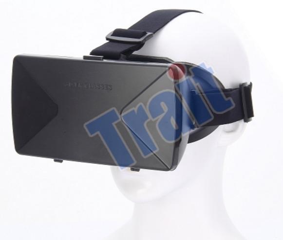 Заказать виртуальные очки к беспилотнику в таганрог дропшиппинг dji в владивосток