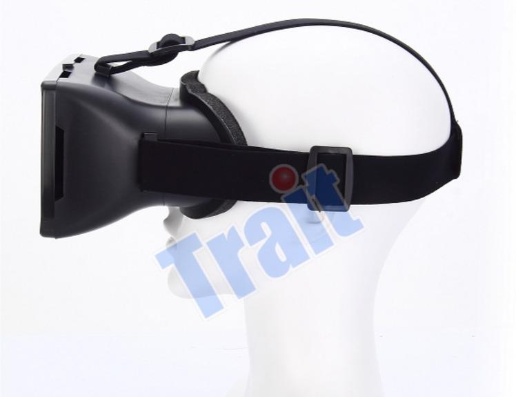 Заказать glasses для беспилотника в пенза мануал на русском dji phantom 3