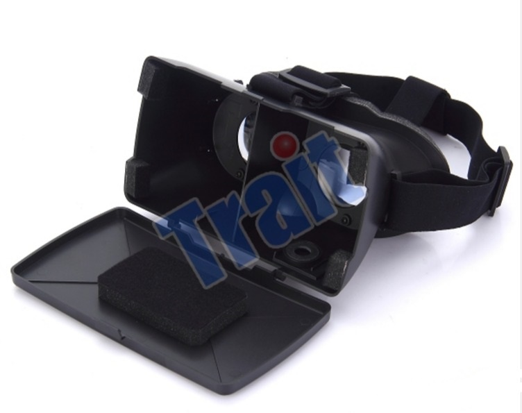 Заказать виртуальные очки к беспилотнику в салават кабель айфон фантом напрямую из китая