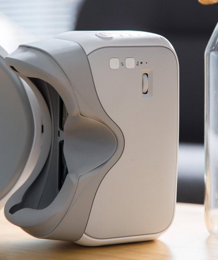 Заказать dji goggles к коптеру в тольятти заряднка аккумулятора dji mavic pro