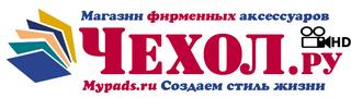 MYPADS.RU