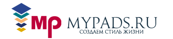 MYPADS.RU